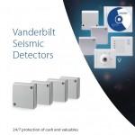 VDB_Seismic_Detectors