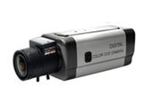 CP-9507W